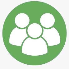 Grupet Mësimore, Bachelor, Viti I, Viti Akademik 2021-2022